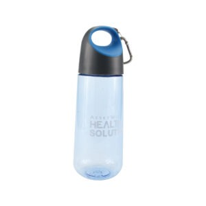 กระบอกน้ำพลาสติก พรีเมี่ยม PL-01 (ASSETWISE Health Solution)