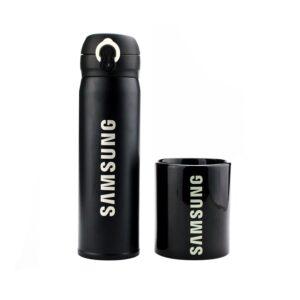 Giftset-Samsung-Pro-2