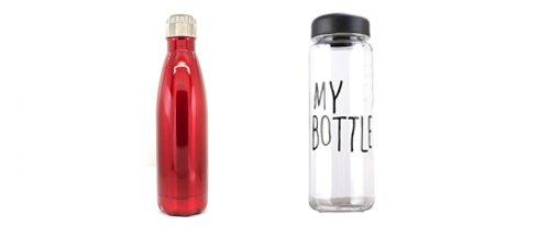 bottle-ban-1