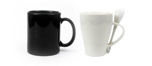 mug-ban-1