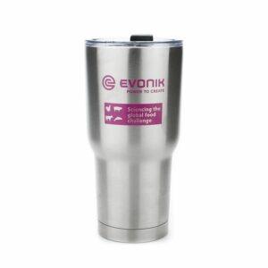 แก้วเก็บอุณหภูมิ พรีเมี่ยม TB-02 (EVONIK)